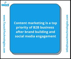 Social Media Marketing Companies, Social Media Branding, Content Marketing, Digital Marketing, Branding Services, Marketing Branding, Social Media Engagement, Brand Building, Priorities