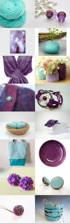 Tuesday Treasures by Candice Brown on Etsy--Pinned with TreasuryPin.com #annehermine