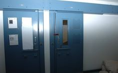 A lawsuit alleges that officers at Franklin Correctional Institution murdered a…