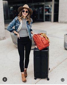 33db30581 33 mejores imágenes de black jeans outfit en 2019 | Fashion clothes ...