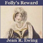 When a governess escapes to England with a handsome rogue, she quickly learns all is not as it seems.