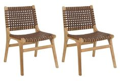 Winslow Chair, Pair-games area?