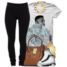 Bored.., created by livelifefreelyy on Polyvore