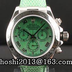 ウブロ偽物http://topnewsakura777.com/watchesbig-class-4.html