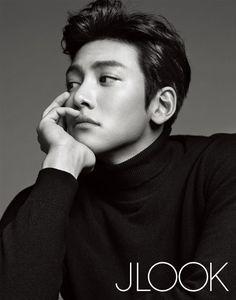 JLOOK 제공[헤럴드POP=박아름 기자]tvN 드라마 '더 케이투'를 마친 배우 지창욱의 화보와 인터뷰가 공개됐다.배우 지창욱은 드라마 '더 케이투'를 통해 고난도 ...