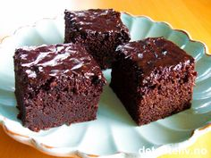 Died and went to heaven Brownies, Nom Nom, Cake Recipes, Food And Drink, Sweets, Cookies, Chocolate, Baking, Diy