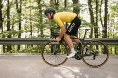 roads of vienna, austria. #bbuc #outdoordisco #cycling #cyclingkit