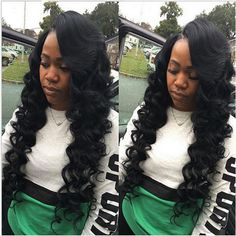 $21.73 (Buy here: https://alitems.com/g/1e8d114494ebda23ff8b16525dc3e8/?i=5&ulp=https%3A%2F%2Fwww.aliexpress.com%2Fitem%2F3-Bundles-Loose-Wave-Brazilian-Hair-100-Unprocessed-Brazilian-Loose-Wave-Virgin-Hair-Grade-7A-Virgin%2F32704337568.html ) 3 Bundles Brazilian Loose Wave Hair 100% Unprocessed Brazilian Loose Wave Virgin Hair 7A Human Hair Weave Bundles Free Shipping for just $21.73