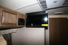 2016 New Forest River Flagstaff 25KS Travel Trailer in North Carolina NC.Recreational Vehicle, rv, 2016 Forest River Flagstaff25KS, Carbon Monoxide Detec, Convenience Package A, Create a Breeze Vent, Gas Oven, Maple Cabinetry w/Solid Cabinet Doors, Night shades, Power Awning w/Packag, Power Tongue Jack, Raised Panel Refridge, Rear Ladder, Sapphire Package, Small Slide Topper,