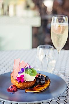 Wolfe & Co for brunch in Dural Sydney Restaurants, Cool Cafe, Best Coffee, Places To Eat, Pudding, Organic, Brunch Ideas, Desserts, Food
