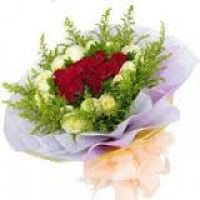 Online Flowers Gift|Online Flowers Delivery|Send Flowers