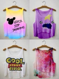 teen fashion | Tumblr waaaant XD