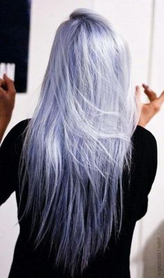 beautiful-straight-pastel-hair-color