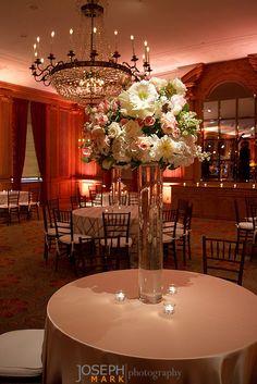 Fort Worth Club - Reception Venue