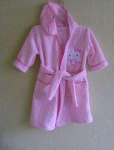 Dresses Kids Girl, Girls Party Dress, Baby Dress, Kids Dress Patterns, Kids Gown, Unicorn Dress, Cute Pajamas, Cross Stitch Baby, Country Outfits