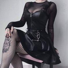 moonlight-f4ntasies — #Skirt