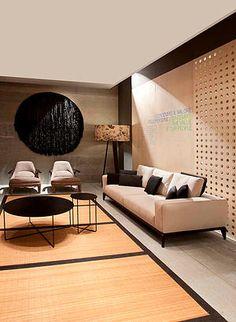 Стили дизайна интерьера. Как оформить интерьер в выбранном стиле. Современные направления в дизайне.