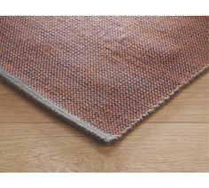 Buy Habitat Latham Rug - 120 x 180cm at Argos.co.uk, visit Argos.co.uk to shop online for Rugs and mats, Home furnishings, Home and garden