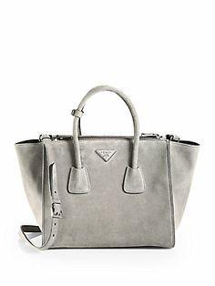 prada totes sale - Prada Bags on Pinterest | Prada Bag, Prada Handbags and Prada Outlet