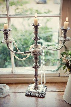 Treasured moments: vintage nostalgia comes to Somerset - Spring weddings - YouAndYourWedding