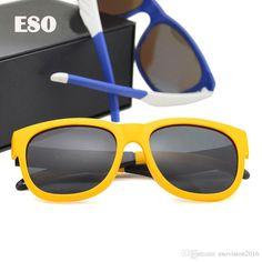 Eso Vision Brand Fashion Polarized Uv Protection Eyeglasses Lightweight Zero G Sun Glasses High Quality Sunglass Cheap Sunglasses From Esovision2016, $24.13| Dhgate.Com