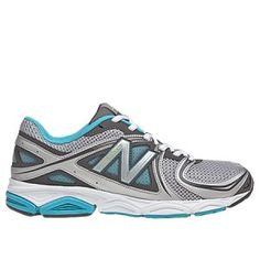 official photos 66a46 b1dd7 Joe s New Balance 75% off Sale! Men s and Women s Styles for Less Than  30