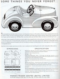 V8 Cars, Pedal Cars, Smart Car Body Kits, T Line, Morris Minor, First Car, Retro Toys, My Memory, Tricycle