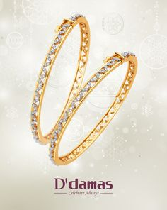 11 Best Jewellery Gifting Ideas images in 2013 | Gold