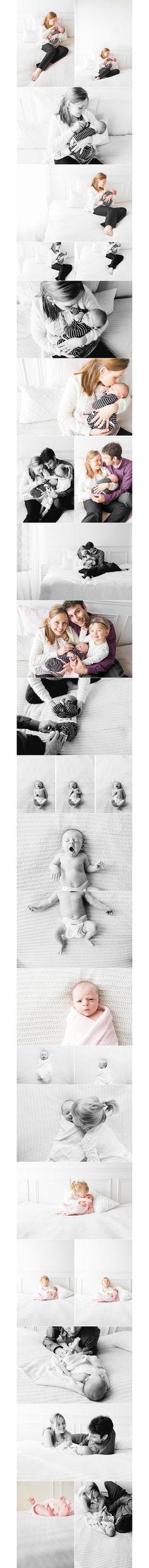 COLIBRIPHOTO|Lifestyle Photography Inspiration