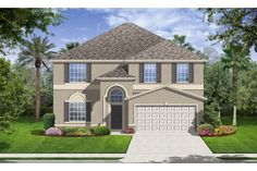 Hawks Point: Hawks Point Estates by Lennar in Ruskin, Florida. Find The Perfect New Home In Ruskin Florida 33570 Ruskin Florida, Riverview Florida, Family Homes, Home And Family, Energy Star Appliances, Thing 1, New Home Communities, Picnic Area, New Homes For Sale