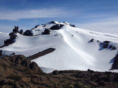 Altos de Licray Mountains, Nature, Travel, Santiago, Patagonia, Naturaleza, Viajes, Destinations, Traveling