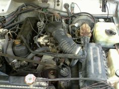 2.5l Jeep Engine For Sale Jpeg - http://carimagescolay.casa/2-5l-jeep-engine-for-sale-jpeg.html