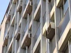 Certificación Energética Edificios. Cuestiones interesantes