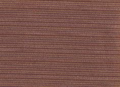 """Virgina Plum"" upholstery fabric $9.95/yd, 48"" wide #upholstery #homedecor #interiordesign #textilediscount"