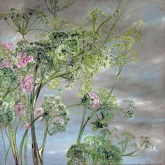 CLAIRE BASLER Peinture 081
