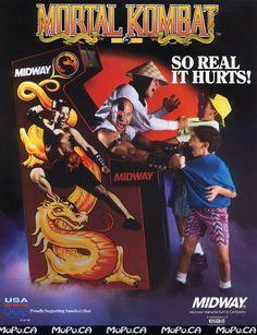 mortal-kombat-arcade-flye
