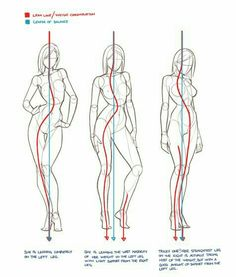 Image result for female pose reference drawing