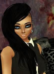 imvu girl pictures - Bing images