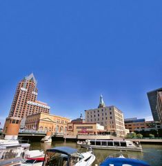25 Coolest Midwest Lake Vacation Spots | Midwest Living milwaukee