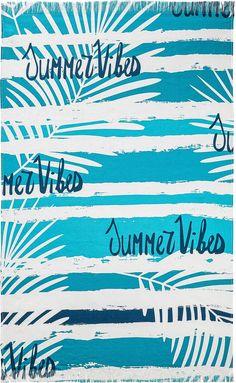 90/160 cm Blau, Weiß online kaufen ➤ XXXLutz Caribbean, Feelings, Art, Blue, Art Background, Kunst, Performing Arts, Art Education Resources, Artworks