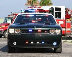 46 best dodge challenger police vehicles images police vehicles rh pinterest com