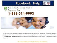Do you need #FacebookHelp @1-888-514-9993?http://www.monktech.net/facebook-contact-help-line-number.html