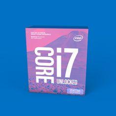i7-01-Edit.jpg