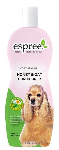 Espree Animal Products | Product Catalog