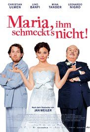 Indovina Chi Sposa Mia Figlia Streaming Nowvideo. When Jan decides to marry his girl-friend Sara, he is not aware of his opponent: her father, who is an Italian patriarch. Antonio won't hear of a wedding anywhere else than in Campobello, ...