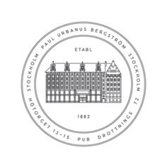 PUB Logo