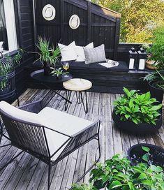 Die 905 Besten Bilder Von Garden In 2019 Garten Terrasse Snuggles