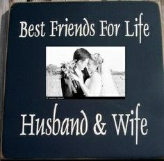 presh - Click image to find more Weddings Pinterest pins
