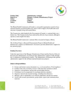 college student resume example sample http www resumecareer