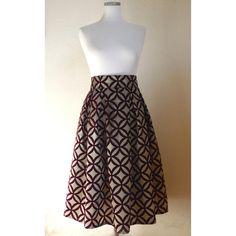Black Du Skirts Sewing Creux Tableau Et 11 Images Plis Meilleures vxqz4SA